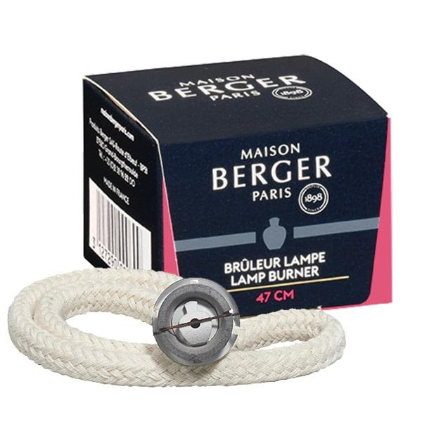 Lampe Berger Brenner lang 47cm, lampe-berger_brenner-lang.jpg