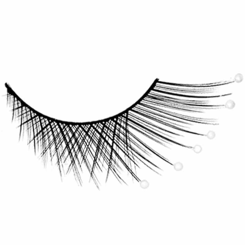 kryolan eyelashesStargirlS2
