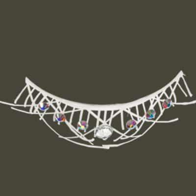 eyelashes-stargirl-s9