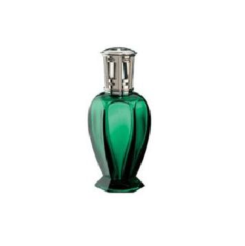 Lampe Berger athena vert