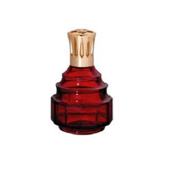 Lampe Berger Duftlampe Ondine Rouge