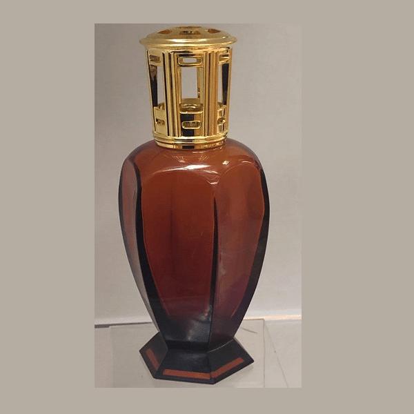 Athena-Ambre.png, Lampe Berger Duftlampe Athena Ambre