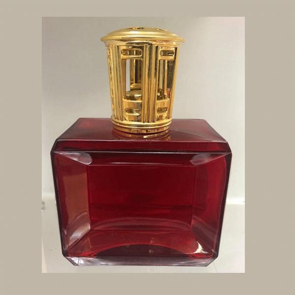 Carat-Ruby.png, Lampe Berger Duftlampe Carat Ruby