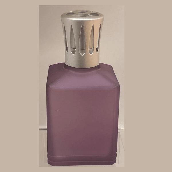 Essential-Purple.png, Lampe Berger Duftlampe Essential Purple