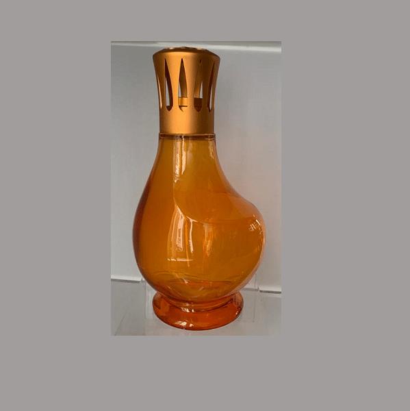 Licrima-Ambre.png-2.png, Lampe Berger Duftlampe Lacrima Ambre
