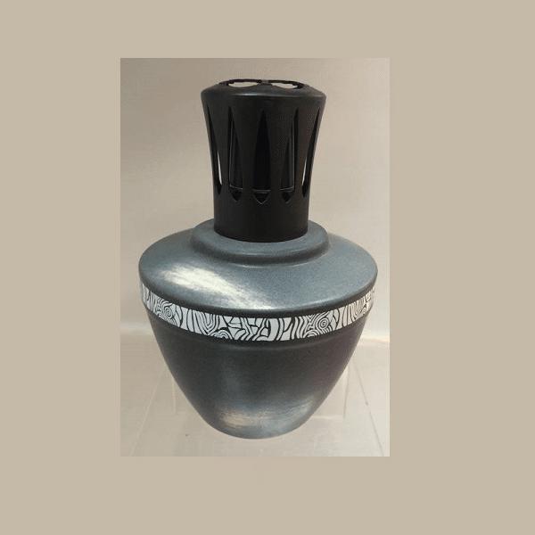 Mogambo.png, Lampe Berger Duftlampe Mogambo