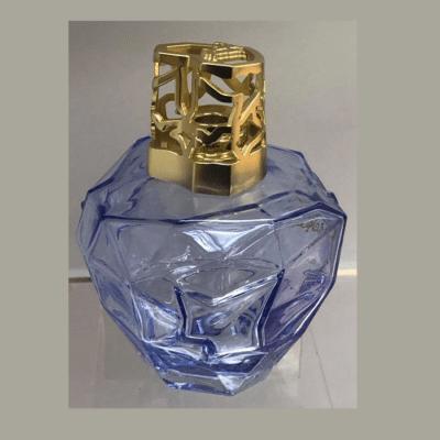violet-lolita-lempicka-premium-gift-pack.png, Lampe Berger Duftlampe Violet Lolita Lempicka Premium Gift Pack