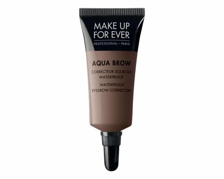 Make Up For Ever ,aqua brow